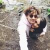 The Hug Song - Colleen Ballinger and Erik Stocklin