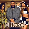 JENNIFER LOPEZ*CARID B*DJ KHALED* ~DINERO~