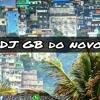 DJ GB DO NH BRABO
