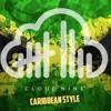 "Freestyle Friday #20 - ""Soke"" by BurnaBoy Instrumental (Caribbean Style)"
