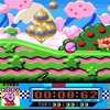 Gourmash Race [Kirby x Everything]