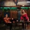 Wesley Safadão Part. Anitta - Romance Com Safadeza (Jamituh & Juan Kasew Remix) Preview OUT 1JUN