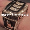 Drake - Duppy Freestyle (official audio)