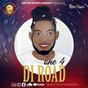 Latest Shaku Shaku  Mix (One 4 di road)