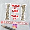 Migos - Walk It Like I Talk It ( Remix )