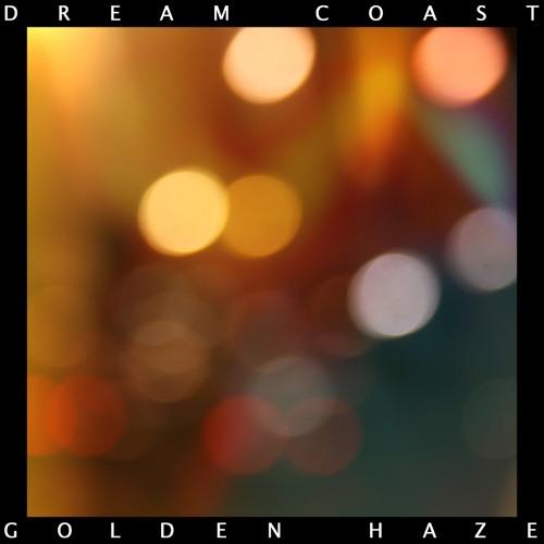 Golden Haze