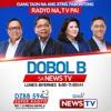 Dobol B Sa News TV OST: Traffic Update