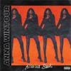 Azealia Banks - Anna Wintour (Mzo's Classic Mix)