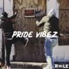 Pride Vibez: Pusha T vs. Drake (feat. Star Music)