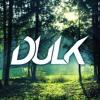 DULKd #36 - Listening