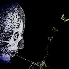 Brain Delay w/Tappa