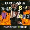 Liam Lynch - United States of Whatever (Aurality Bootleg)
