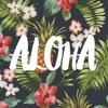 ALOHA [English Version]