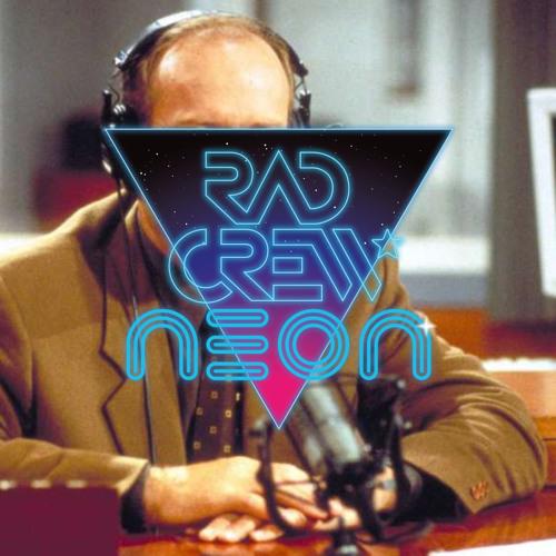 Rad Crew Neon S10E10: Spinoffs
