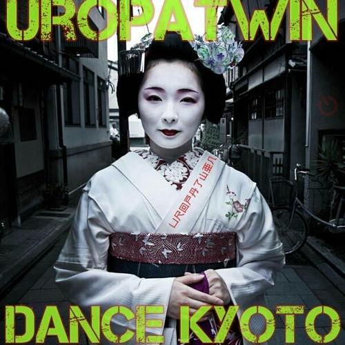 Kyoto Dance Dance Single