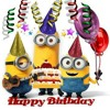 MINIONS - HAPPY BIRTHDAY - NSYNC.mp3