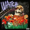 Travis Scott - Watch ft. Lil Uzi Vert & Kanye West