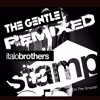 Italobrothers - Stamp On The Ground (The Gentle Hardstyle Bootleg)