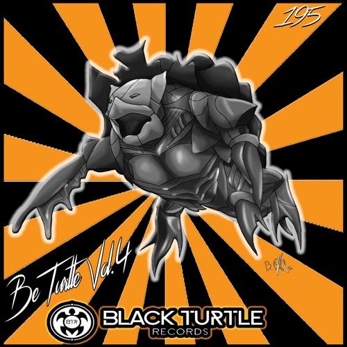 Lujan Fernandez - This Is My Turtle (Original Mix)