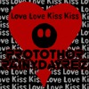 Alkaline Trio - Love Love Kiss Kiss (Protothor cover)