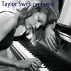 Enchanted (Piano) - Taylor Swift