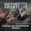 Episode #140: Please, No Bumperino Jimmer