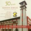 Sherubtse Golden Jubilee Song - Various Artists (Prod. by LWK).mp3