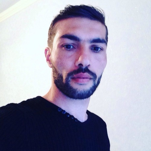 Vasif Azimov Zeyneb Heseni Bitti Bu Esq Nagili 2018 Yeni By Ramil Eliyev