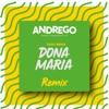 Tiago Brava- Dona Maria (Andrego Remix)**FREE FULL DOWNLOAD