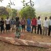 Malawi Music Fund update