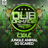 EXILE - JUNGLE ANIMAL (DDR035)