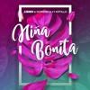 J. Beren & Domenica Ft Kstillo - Niña Bonita (Dj Salva Garcia & Dj Alex Melero 2018 Edit)