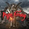 En avant pour l'aventure (Musique de film) - Pagan Group