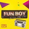 Fun Boy - A Love Like This