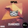 GPWL - DIAMONDS [FREE DOWNLOAD]