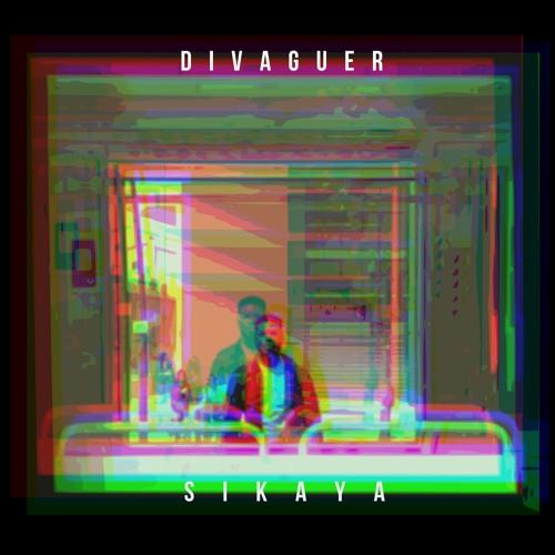 Divaguer