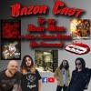 Razor Cast - Ep 4 - Disney Metal