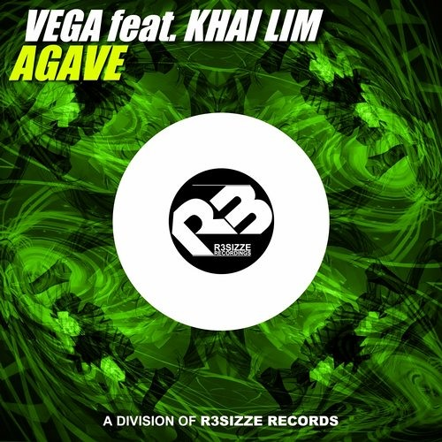 VEGA feat. Khai Lim - Agave