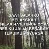 Ya Maulana mp3