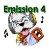 Emission Le patrimoine de demain et le savoir-faire - RADIO BICHON #4
