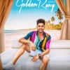 Golden Rang by Guri - 2018 (RaagJatt.Com)