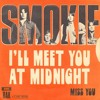 Smokie - I'll Meet You At Midnight (Cover)