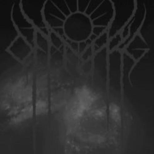 Offenbarung - I: Mist Of Revelation