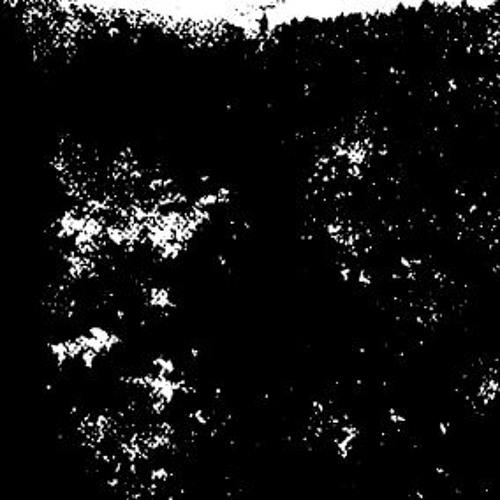Todlicht - Einsamkeit (extract)