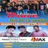 04 Sudu Amma Mage Videomart95com Seeduwa Brave Mp3