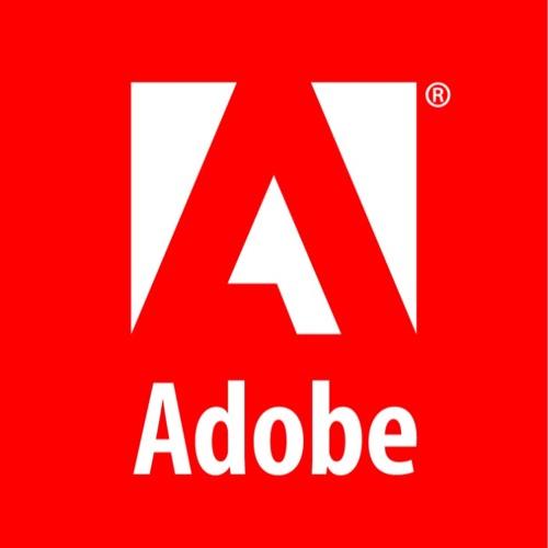 S01E29: Adobe neemt Magento over
