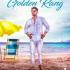 Guri - Golden Rang