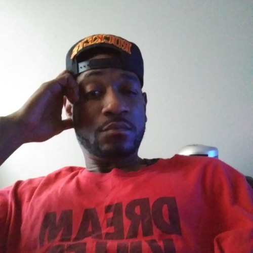 Live Life ft  IceMan by PhgAnt | Phg Ant | Free Listening on