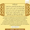 05-Tafsir Qur'án Al-Karim Surah Al Máidah [5:98]