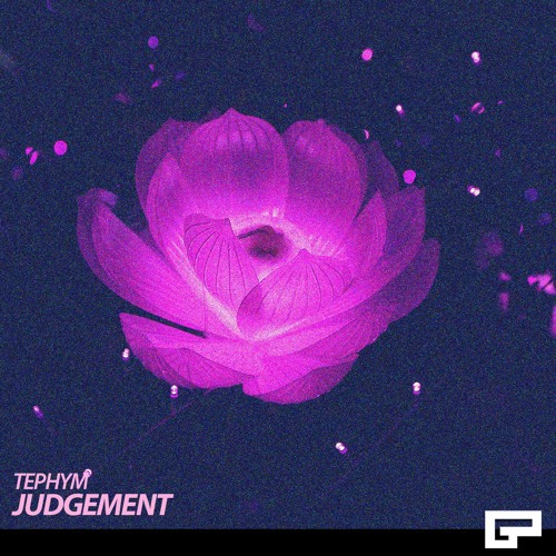 Tephym - Judgement